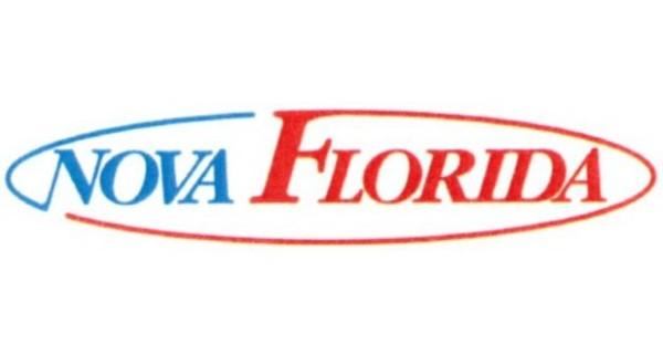 Darıca Nova Florida Kombi Servisi