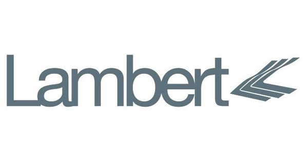 Darıca Lambert Kombi Servisi