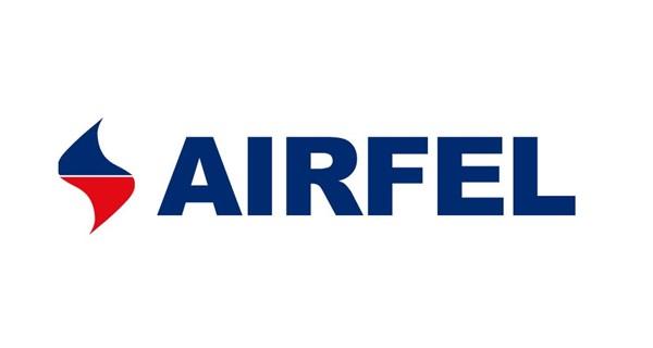 airfel family kombi servisi